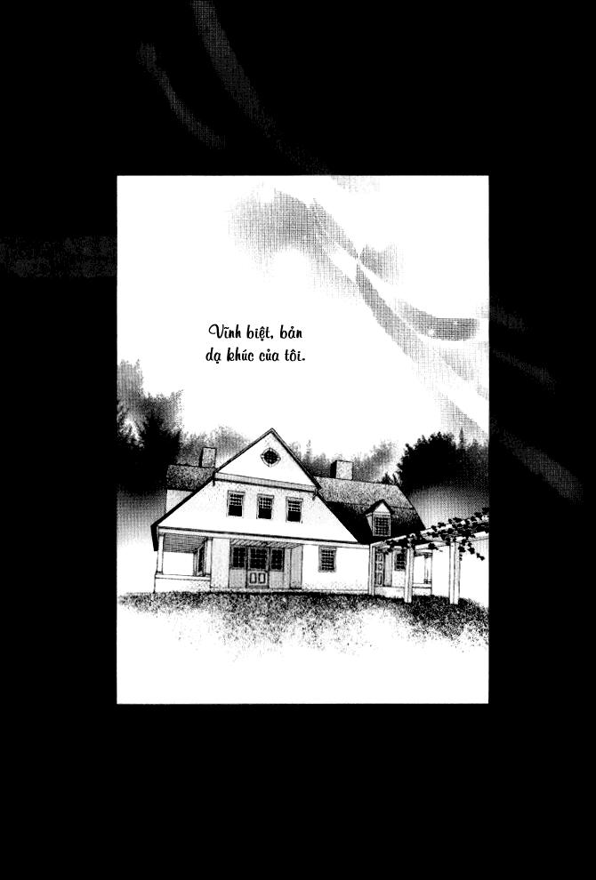 TruyenHay.Com - Ảnh 13 - Nocturne Chap 0