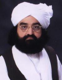 urdu poetry, ilm-e-arooz, taqtee, salam, karbala, syyed naseer-ud-din naseer