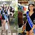 Ratu Kecantikan Thailand Anak Seorang pemulung