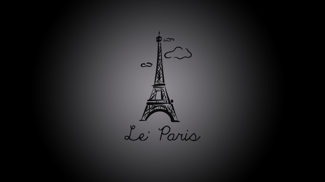 New Pattern For Your Gadged Le Paris Wallpaper By Alondrapass Fpl