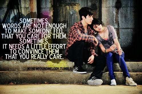 Country Couple Quotes | Best Love Quotes Wallpapers Pinterest Tumblr