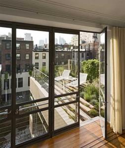 Idea interior design better homes gardens interior design - Better homes and gardens interior designer ...