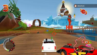 http://2.bp.blogspot.com/-lA-3RK0XXHk/VQethcP5NkI/AAAAAAAAEaA/B0faNlO2J4U/s1600/Game%2BRacers%2BIslands%2Bdownload.jpg