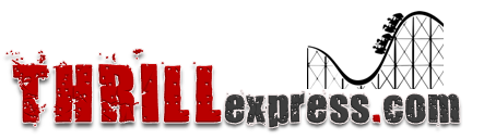 Thrill Express- Theme Parks, Amusement Parks, Water Parks, Adventure and Entertainment in India.