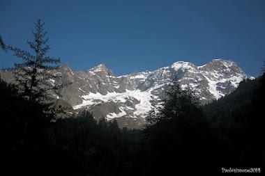 La Val Sesia (clicca e vedi il post)