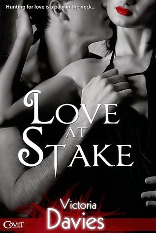 https://www.goodreads.com/book/show/20442441-love-at-stake
