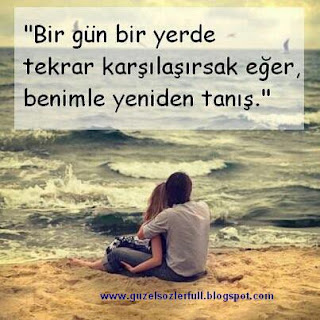 http://guzelsozlerfull.blogspot.com/2016/01/anlamli-ask-sozleri-2016-full-sevgi.html