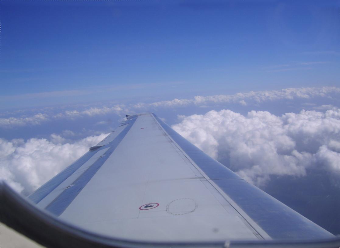 http://2.bp.blogspot.com/-lA4uCaIMemk/T0YbZ4ZyB3I/AAAAAAAADRQ/8ybBWoho1kM/s1600/hublot+avion+nuage.jpg