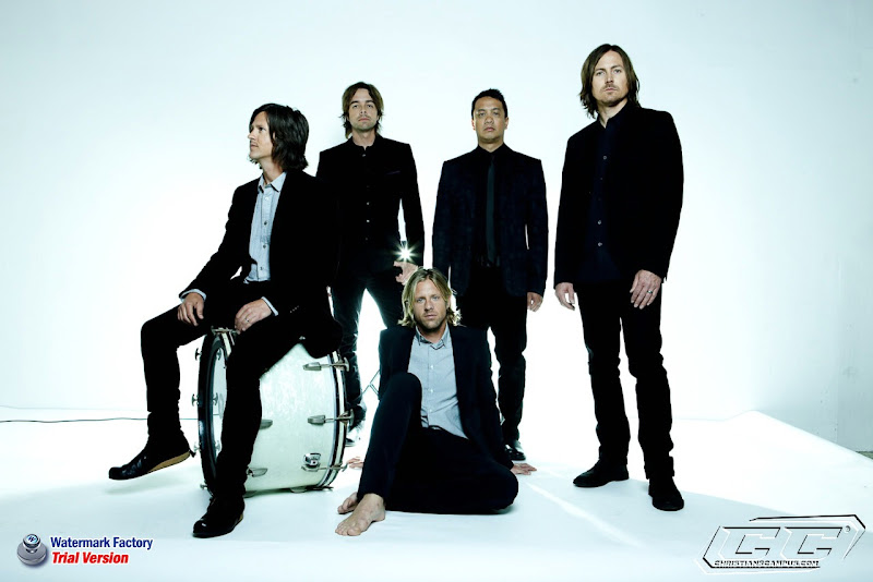 Switchfoot - Vice Verses 2011 English Christian Album discography tracks lyrics band members