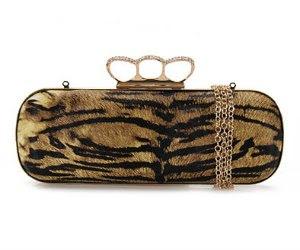 Terapia Cotidiana - Dicas das bolsas femininas da moda em 2013
