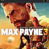 Max Payne 3 (PC Game)