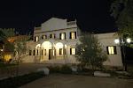 Hotel Park Venezia Via Venezia 31  30039 - STRA (VENEZIA)  Tel. 049503182  Fax 0499800649