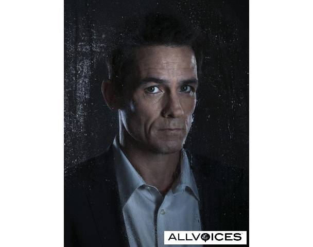 billy campbell Works on iPhone and iPad! gay porn online   watch now!