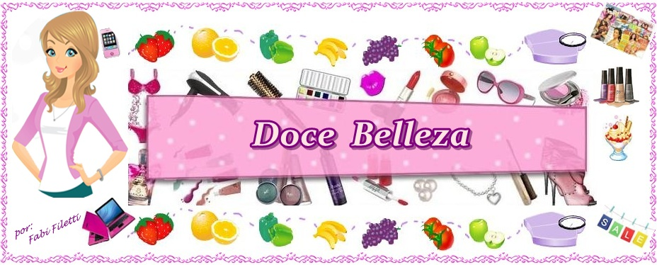 Doce Belleza