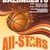 All Stars sevillano con fines benéficos