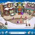 My Penguin 1.3 (Ahora Club Penguin app) Está aquí [Actualizado]