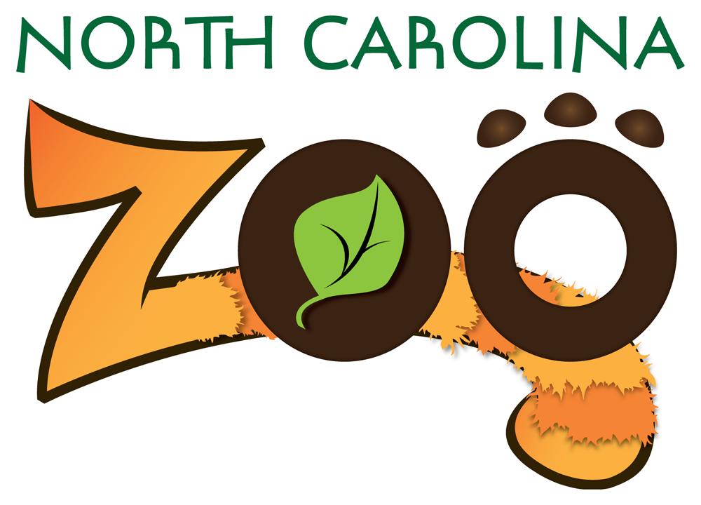 North Carolina Logos Logo That North Carolina