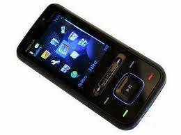 Nokia Mobile Prices In India
