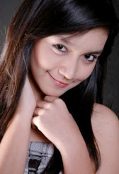 Foto wanita cantik - exnim.com