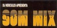 Coletânea Som Mix: