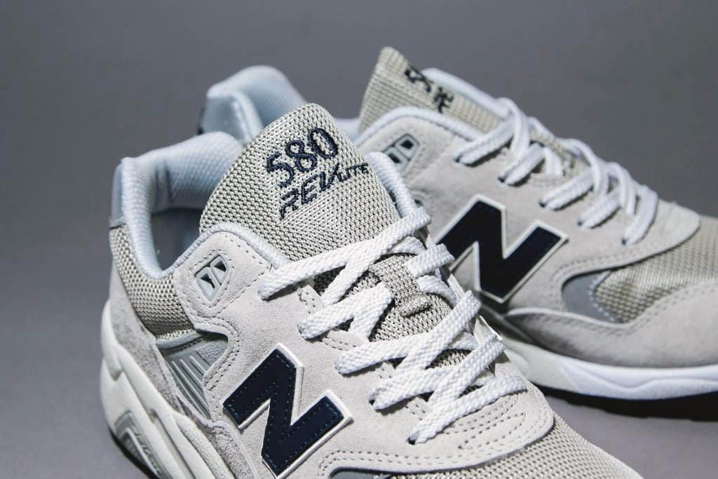 new balance 580 homme 2014 pas cher > Promotions jusqu^à 32% réduction