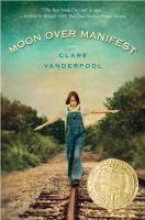2011 Newbery Medal Winner