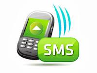 sms indirim