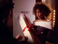 videos-musicales-de-los-80-whitney-houston-where-do-broken-hearts-go