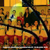 Selección Mexicana Femenina Sub-15 La Foto