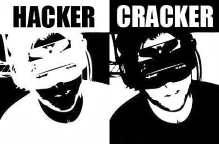 sejarah kracker hacker
