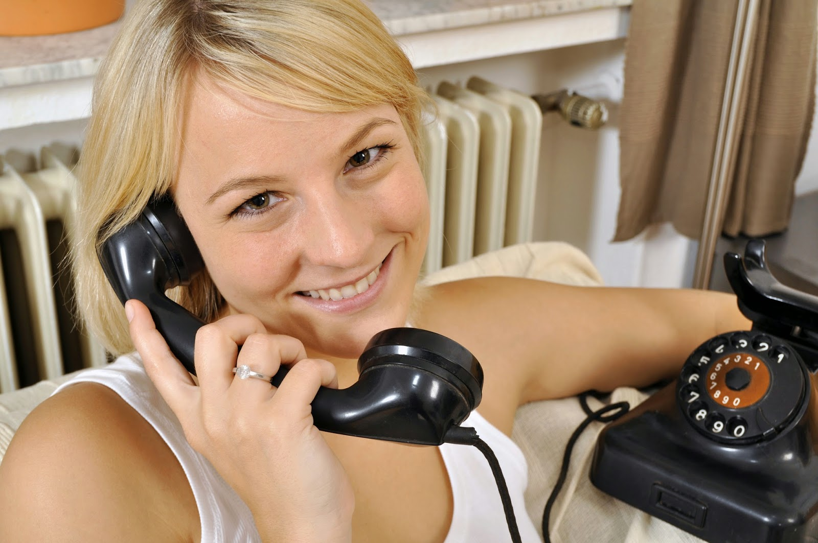 Чат девушек онлайн 9 фотография