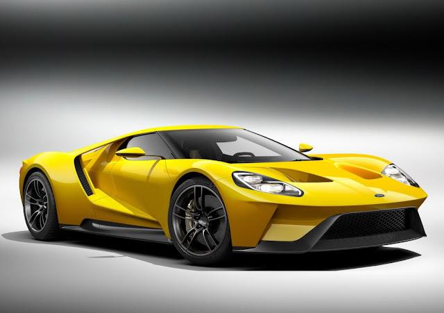 Car 2017