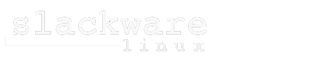 Slackware-co