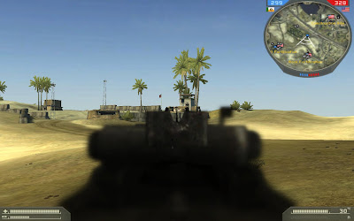 Battlefield 2 Free Download