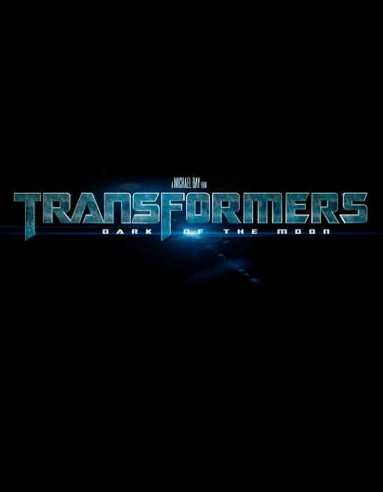 Transformers: Dark of the Moon movie poster download