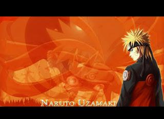 Naruto_uzumaki_l