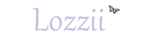 Lozzii †