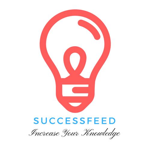SuccessFeed