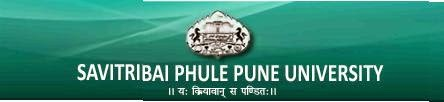 MCA April 2014 Result Pune University