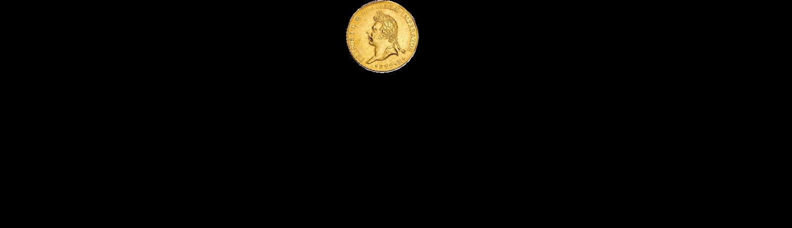 Numismática - Entre Cédulas Moedas Selos e Histórias