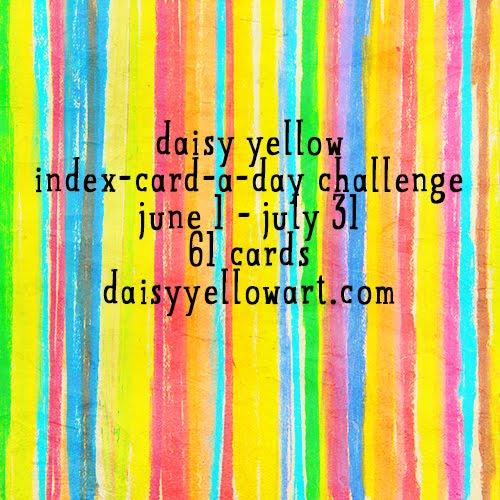 ICAD challenge 2016