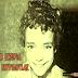 Σπυριδούλα : Η απίστευτη ιστορία τη 14χρονης υπηρέτριας που τη σιδέρωσαν τα αφεντικά της