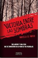 VICTORIA ENTRE LAS SOMBRAS