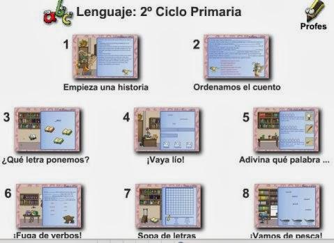 http://www.educa.madrid.org/binary/935/files801/