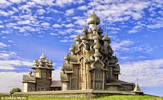 Mind-blowing man made structures, Incredible Buildings, Amazing Architecture, Some of the best architectural buildings ever, Incredible breath-taking structures, the best and greatest designed buildings, great architecture, the top buildings and structures in the world