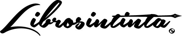 Librosintinta® Sitio Oficial