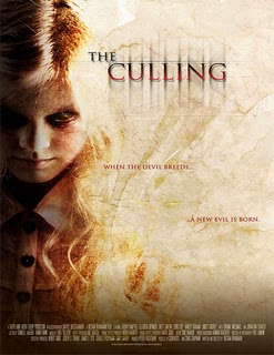 The Culling (2015)