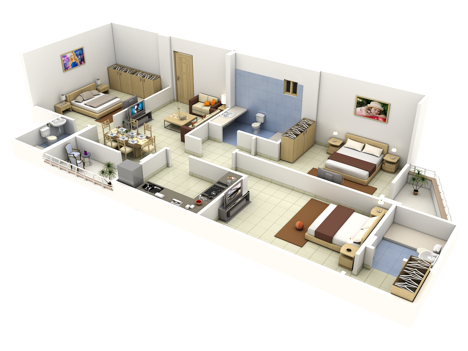 15 Living Room Ceiling Designs You Need To See together with 3d Modules as well Megazine php moreover 171629435773007377 together with Megazine. on 3d floor plans are also a great way for