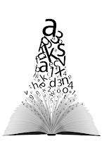 http://ahp.li/10322c1c1bf6ebe5ab53.pdf