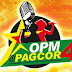 Opm@Pagcor Singing Contest Now Accepting Applicants For Their 4Th Year